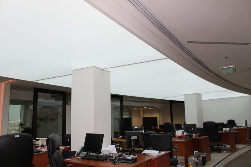 Nahed Office – Bahrain